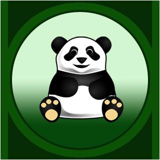 Panda Csoport